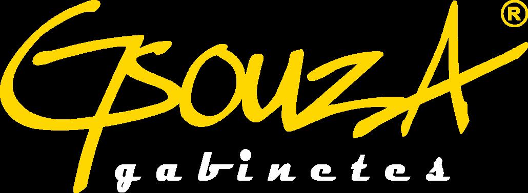 Gsouza